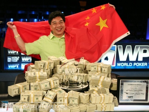 david-chiu-winner-photo-courtesy-of-world-poker-tour.jpg