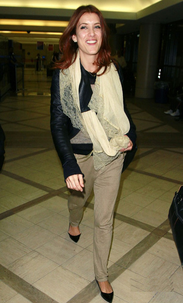Kate-Walsh_new_gallery_b_600_600.jpg