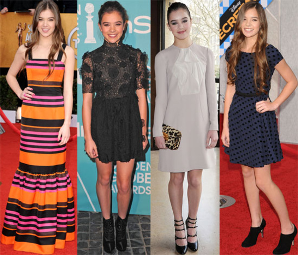 Hailee-Steinfeld-New-Face-Miu-Miu_new_gallery_a_600_600.jpg
