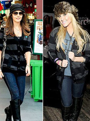 Camilla-Belle-VS-Cassie-Scerbo_final_type_b_300_400.jpg