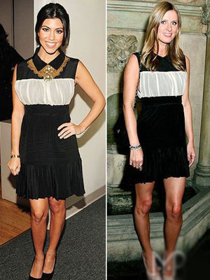 Nicky-VS-Kourtney-Kardashian_final_type_b_300_400.jpg