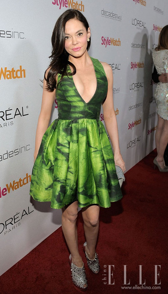 Rose-McGowan_new_gallery_b_600_600_elle_watermark.jpg
