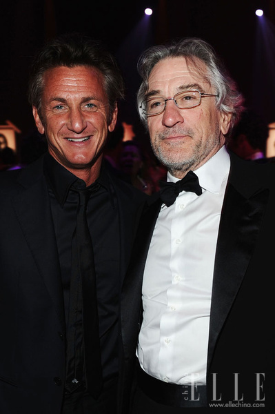 Sean-Penn-Robert-De-Niro_new_gallery_b_600_600_elle_watermark.jpg