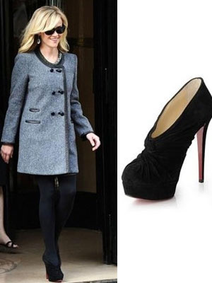 Reese-Witherspoon-Christian-Louboutin-Fastwist_final_type_b_300_400.jpg