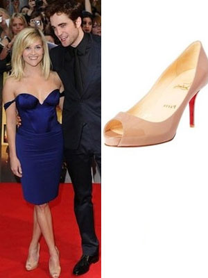 Reese-Witherspoon-Christian-Louboutin-Sexy-100_final_type_b_300_400.jpg