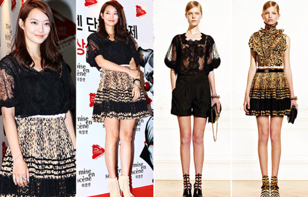 Givenchy_new_gallery_a_600_600.jpg
