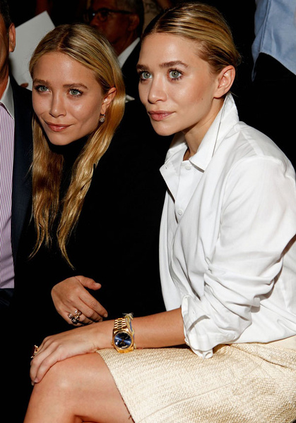 Mary-Kate-Olsen-Ashley-Olsen_new_gallery_b_600_600.jpg