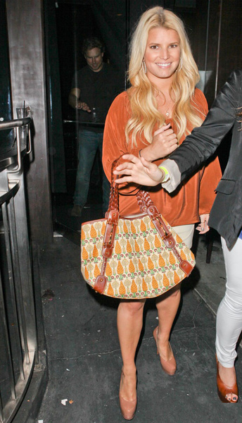 Jessica-Simpson_new_gallery_b_600_600.jpg