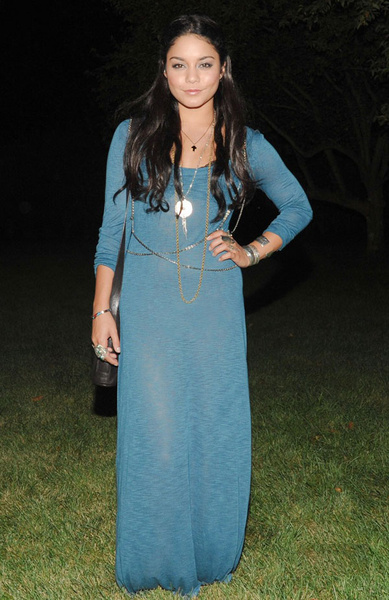Vanessa-Hudgens_new_gallery_b_600_600.jpg