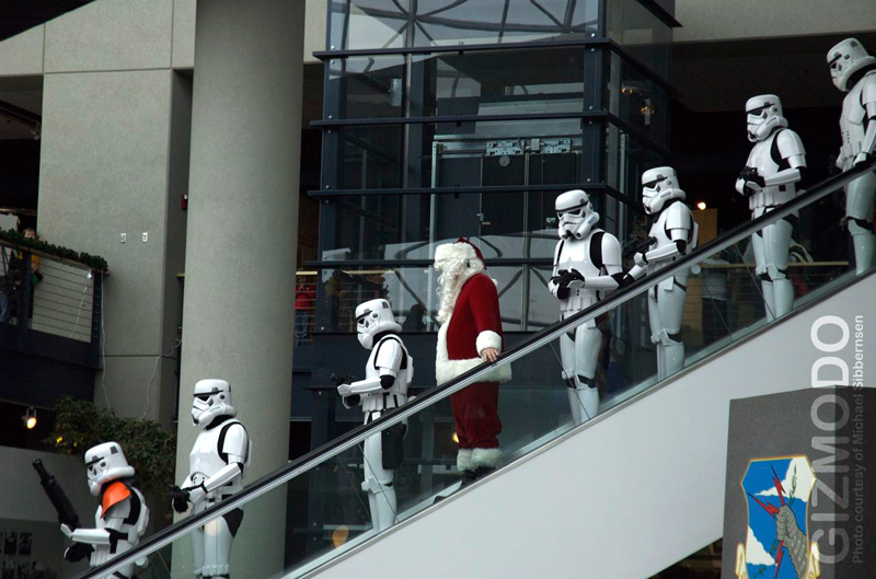 storm trooper santa clause 2.jpg