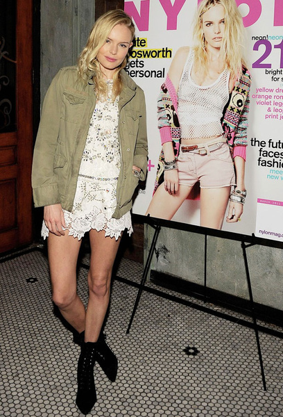 Kate-Bosworth_new_gallery_b_600_600.jpg