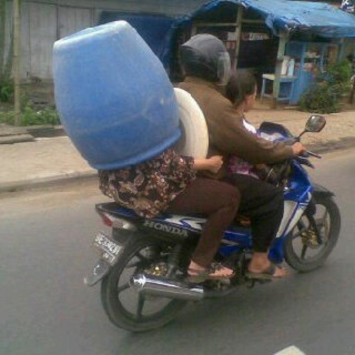 bike with bucket.jpg
