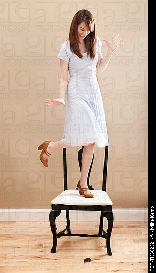 woman standing on chair 2.png