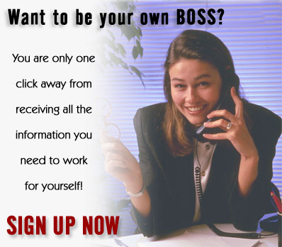 be your own boss 2.png