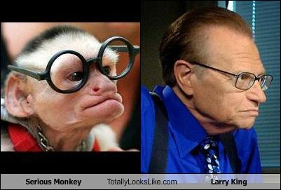 alike- larry king.png