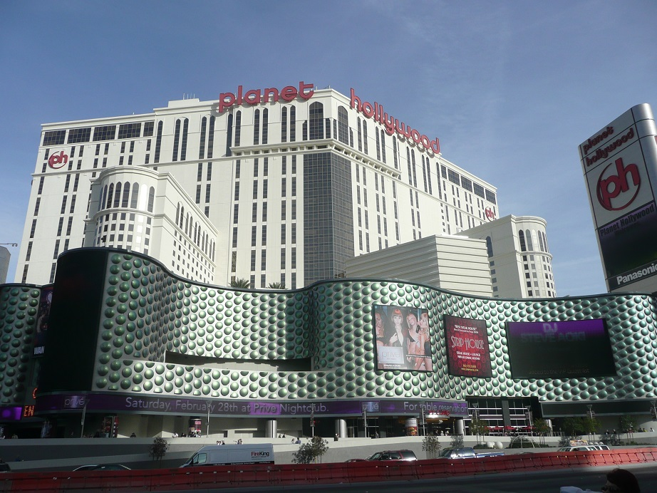 Planet-Hollywood-LV.JPG
