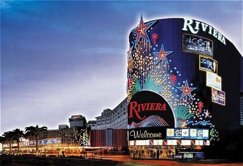 Riviera-Hotel-and-Casino.jpg