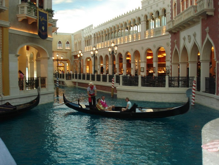 The-Venetian-Las-Vegas-Search4ahotel.jpg