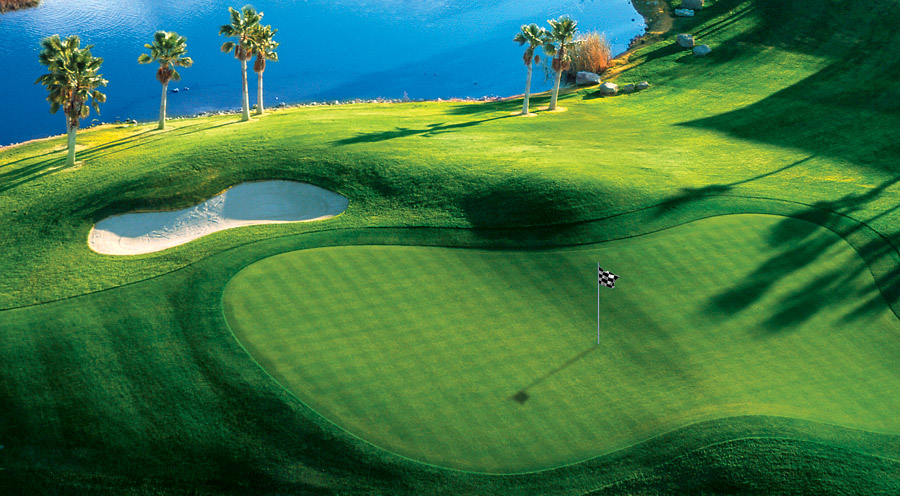 rhodes-ranch-golf-course.jpg