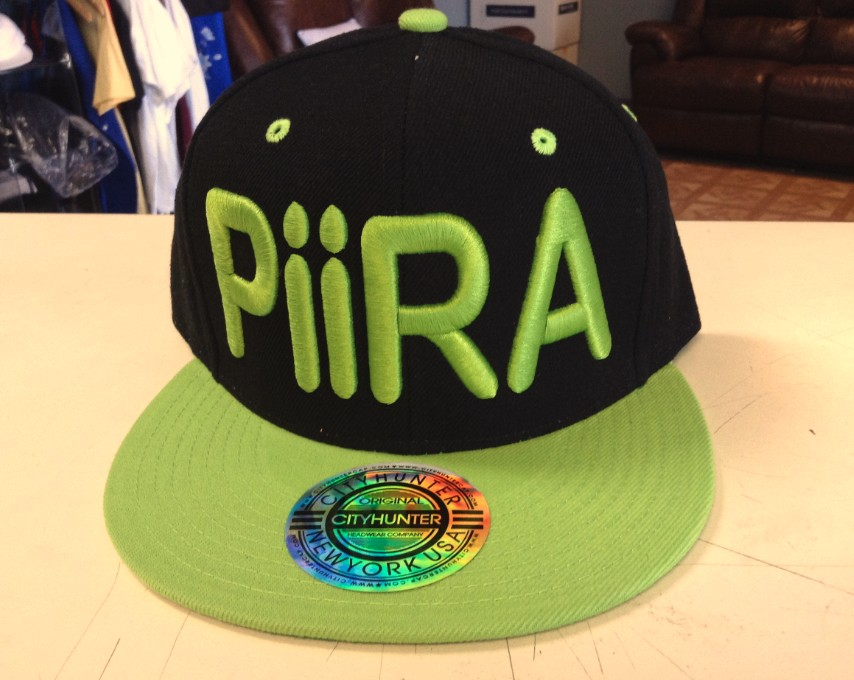 3D Embroidery on cap.jpg