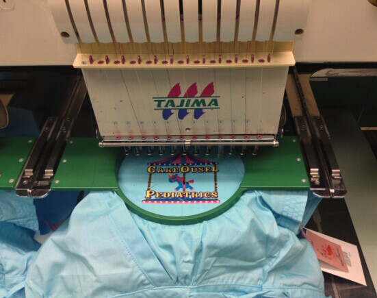 embrodidery on shirts.jpg