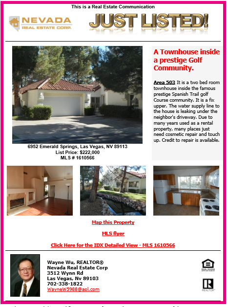 6952 emrald springs- just listed 0227y16.png