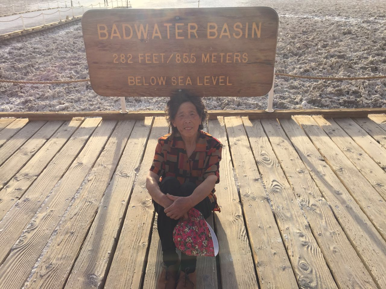 Dad Water Basin 01.jpg