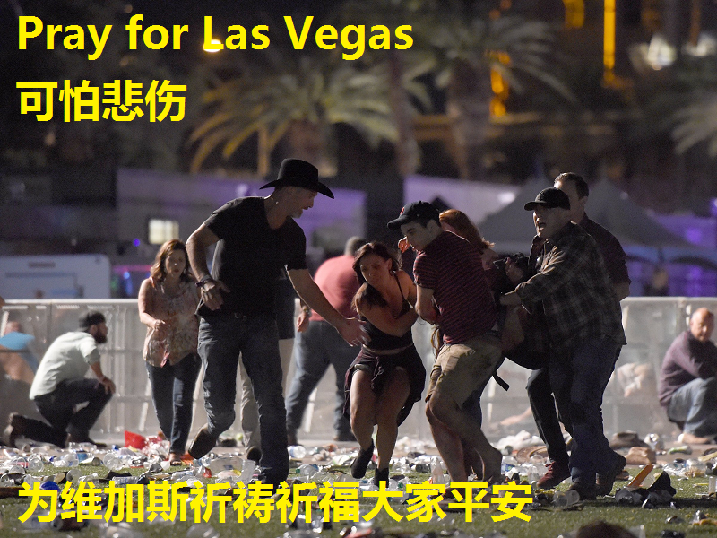 vegas shooting 1a.png