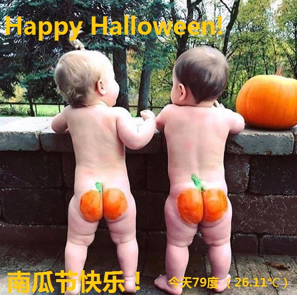 1031有7- happy holloween.jpg