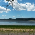 游记:Panguitch Lake